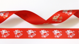 satinribbon_red